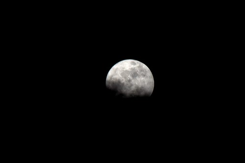 lune_20110319_3