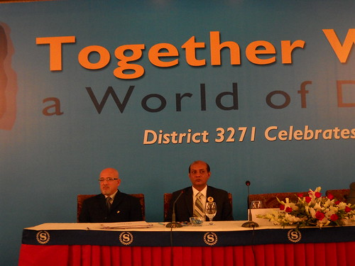 rotary-district-conference-2011-3271-094