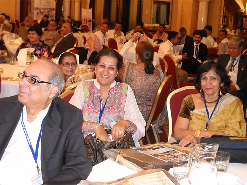 rotary-district-conference-2011-3271-045