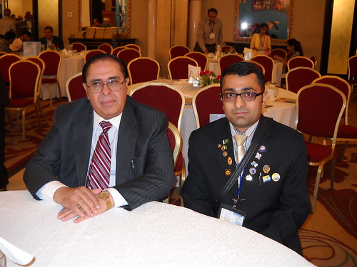 rotary-district-conference-2011-day-2-3271-177