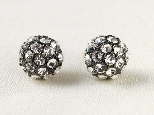 Stella & Dot Soiree Studs