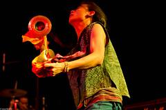 JUE 2011 (BJ) Shanren