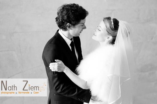 marie_maxime_couple_n&b02