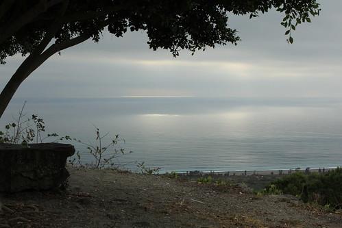 2011拉力第一站金針山0414
