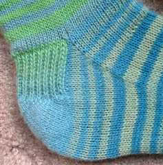 chromastripedsocks0002