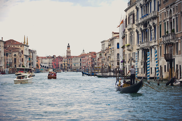 RZ_2010_EU_Italia_Veneza-269