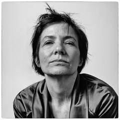 Lori redux ( patric shaw) Tags: patricshaw lorigoldstein