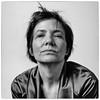 Lori redux (✪ patric shaw) Tags: patricshaw lorigoldstein