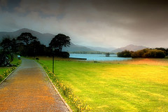 Killarney-Lakeside (fear ciun) Tags: mountains landscapes lakes killarney supershot selectbestexcellence sbfmasterpiece dblringexcellence sbfgrandmaster