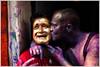 Friends.Straight.Period. [..Dhaka, Bangladesh..] (Catch the dream) Tags: friends smile spring kiss friendship affection joy ritual dhaka holi bangladesh colorsofspring holifestival olddhaka religiousfestival festivalofcolors colorfulfaces hinducommunity catchthedream shakharibazar mohammadmoniruzzaman gettyimagesbangladeshq2