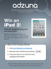 win_an_ipad_competition