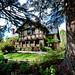 O'Melveny/Bering/De Azpurua/Rindge/Waterman House