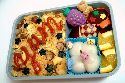 bento_lunches_43