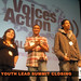 Alliance for Educational Justice at the 2011 National Youth Summit - U.S.