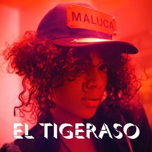 maluca15