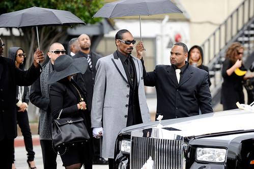 Nate+Dogg+Aka+Nathaniel+Dwayne+Hale+Funeral+JC_qnwGRD_5l