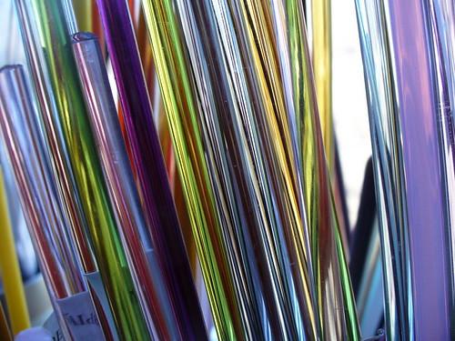 glass, lampwork