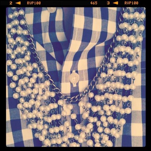 boyhowdydaily.blogspot.com