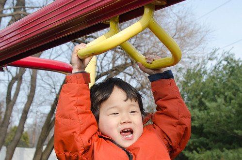 playground-skillz-2-2