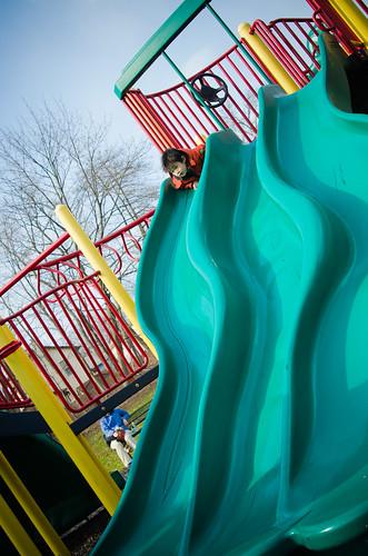 playground-skillz-4-2
