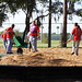 Cady-Way-Park-Playground-Build-Winter-Park-Florida-025