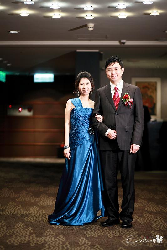 [婚禮紀錄]明性與佩瑜晚宴_083