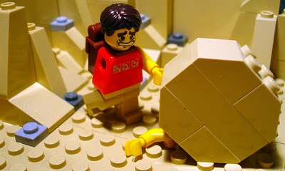 popular_movies_in_lego_21