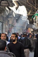 Damascus (Pandolfo) Tags: people capital middleeast arabic syria damascus  dimashq syrianarabrepublic syrianpeople pandolfo  jaimepandolfo  sriyya  cityofjasmine alshm madnatulysmn alqanawt  sr oldestcapitalintheworld