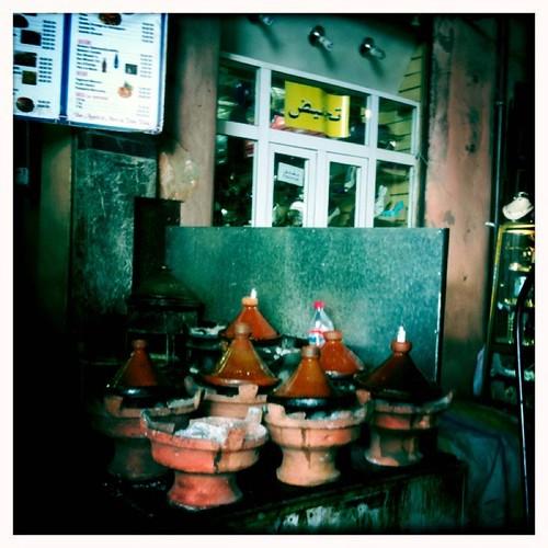 <span>istanbul</span>Tutto per il Tajine, comodo souvenir da mettere in valigia<br><br><p class='tag'>tag:<br/>marrakech | cibo | viaggio | </p>