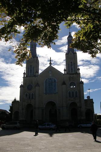 20100413015
