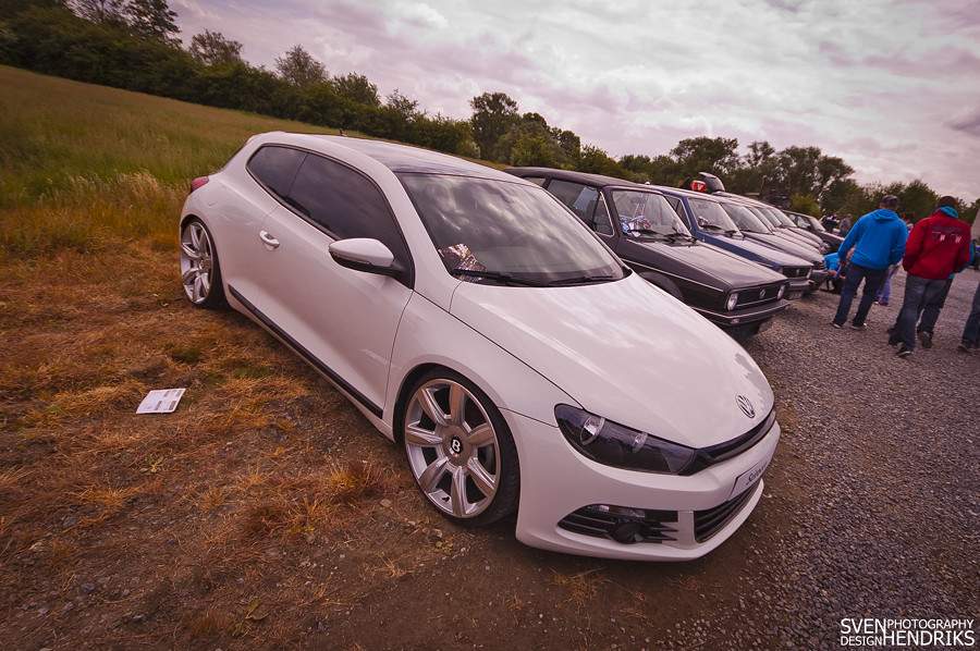 """scirocco cleaned BENTLEY 20""""  - Page 5 5724103272_cdde95a44f_b"""