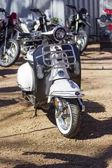 Zanella (Alvimann) Tags: alvimann canon canoneos550d canon550d canoneos motorbike bike motocicleta motocicletas motorbikes motor transport transportation transporte
