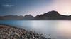 Le froid arrive, le calme sur le lac aussi (cedric.chiodini) Tags: le longexposure poselongue lac lake paysage landscape nd1000 gnd canon5dmkiii tuvieillis vieuxchromatik