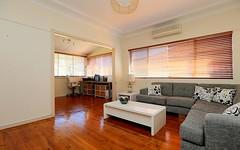 53 Jocelyn Street, Chester Hill NSW