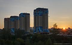 20160925_1410561 (Dmitri Izosimov) Tags:     tyumen russia