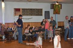 2016-10-01 19.00.53 (neals49) Tags: spears wedding ottawa kansas eagles loder