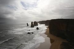 IMG_9697 (Raypower) Tags: great ocean road greatoceanroad lorne apollobay melbourne victoria roadtrip sun sand 12apostles serenity