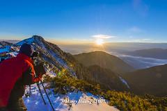Harry_31007,,,,,,,,,,,,,,,,,,,,,,Winter,Snow,Hehuan Mountain,Taroko National Park,National Park (HarryTaiwan) Tags:                      winter snow hehuanmountain tarokonationalpark nationalpark     harryhuang   taiwan nikon d800 hgf78354ms35hinetnet adobergb  nantou mountain