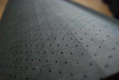 DSC_0089 (Ecosleek Floor Props) Tags: wood white brick up stone dark studio cherry photography back toddler rust child floor antique chocolate hard drop rubber bamboo ma