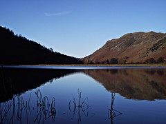 Brotherswater (Lune Rambler) Tags: england lake beauty reflections perfect peace lakedistrict cumbria serenity cumberland englishlakes brotherswater northwestengland oltusfotos lunerambler tripleniceshot mygearandme mygearandmepremium mygearandmebronze mygearandmesilver mygearandmegold mygearandmeplatinum mygearandmediamond 4timesasnice 6timesasnice 5timesasnice 7timesasnice