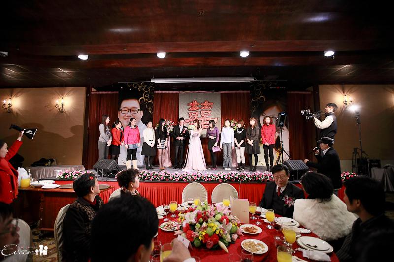 [婚禮紀錄]紀凱與惠玉 婚禮喜宴紀錄-114