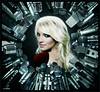 Britney Spears - Hold It Against Me (netmen!) Tags: new me against spears album it britney hold blend hiam 2011 netmen
