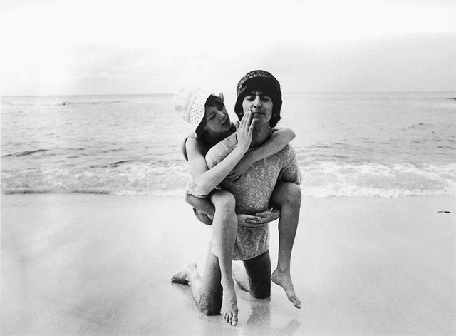 George-Harrison-and-Patti-001