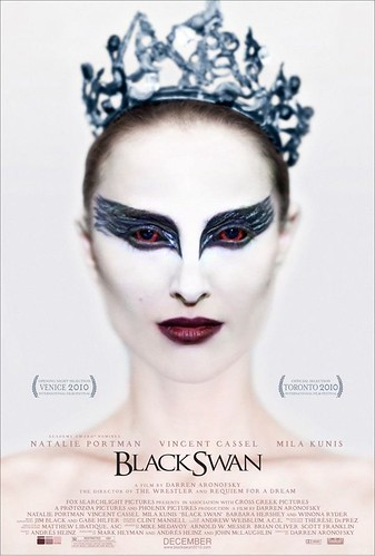 black_swan_movie_poster