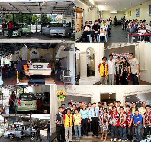 Charity Auto Fair3