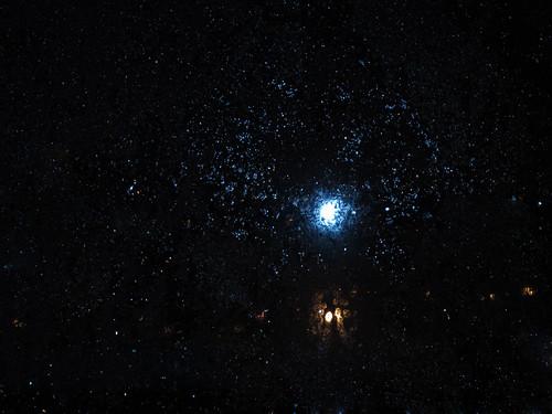 (26/365) Billion Lights