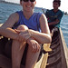 "Boat Ride • <a style=""font-size:0.8em;"" href=""https://www.flickr.com/photos/26561722@N06/5391198827/"" target=""_blank"">View on Flickr</a>"