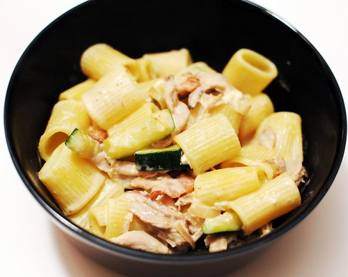 chicken-pasta-1101