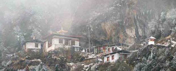 templo-phajoding