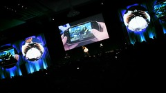 PlayStation Meeting 2011: NGP and PS Suite Reveal